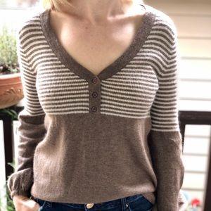 BCBG Light Weight Sweater